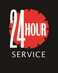 24 Hour electric repair service
