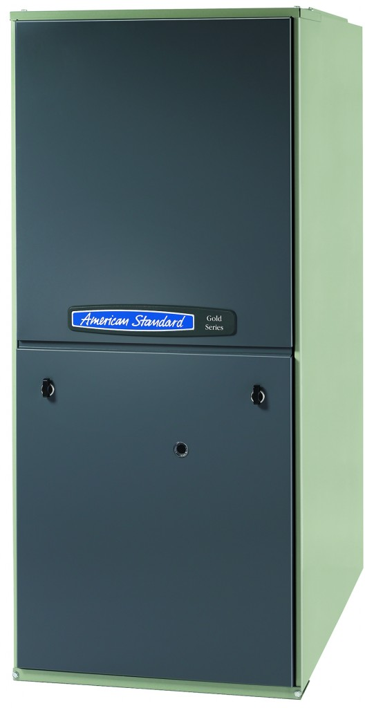 Furnaces Products In Spokane Wa Air Control Heating And