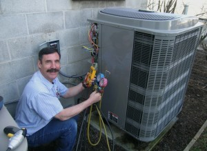 We-repair-all-heating-cooling-units-1024x7501.jpg