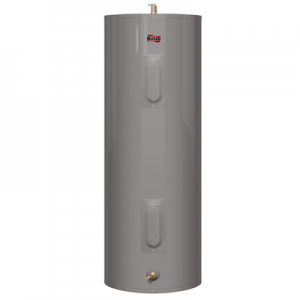 water-heater-electric