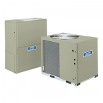 air-conditioner-packages