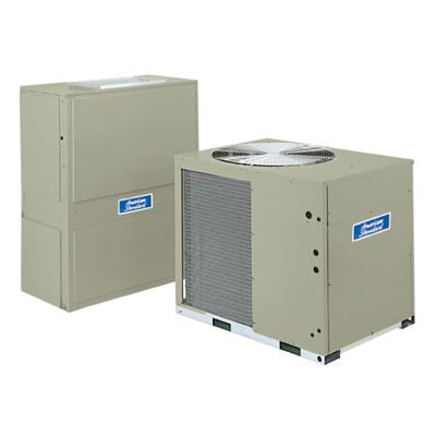 Commercial Air Conditioners Air Control Spokane