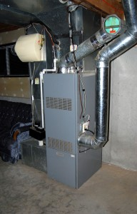 for furnace repair call today