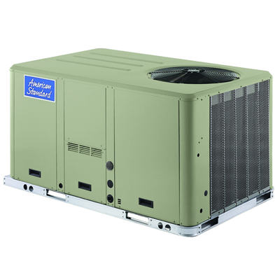 Ysc Amp Yhc Light Commercial Rooftop Units Air Control Spokane
