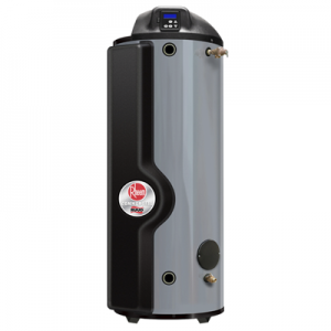 water-heater-high-efficiency